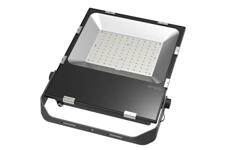 150w floodlights