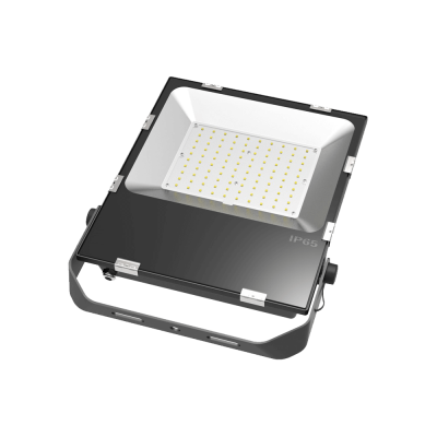 EcoSlim floodlights feature image