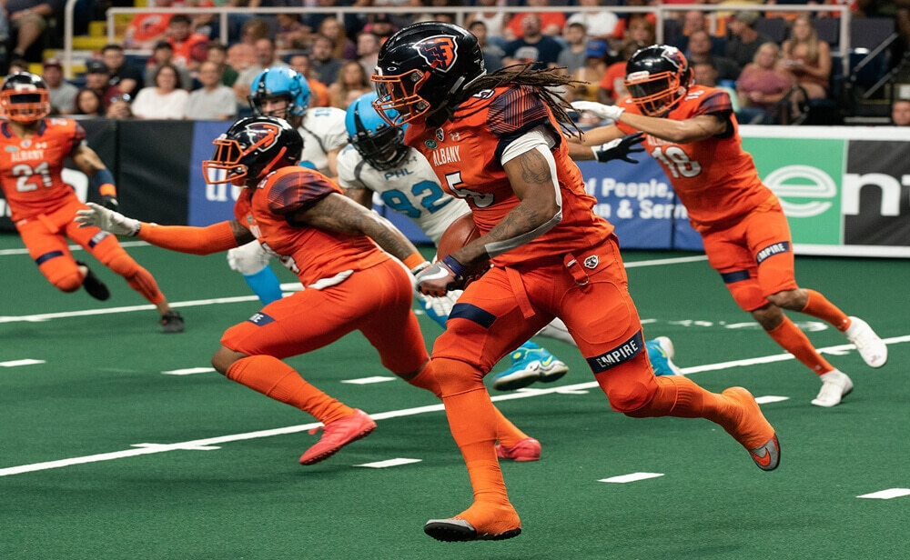 image from arenafootball.com