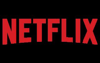 Netflix-320x202