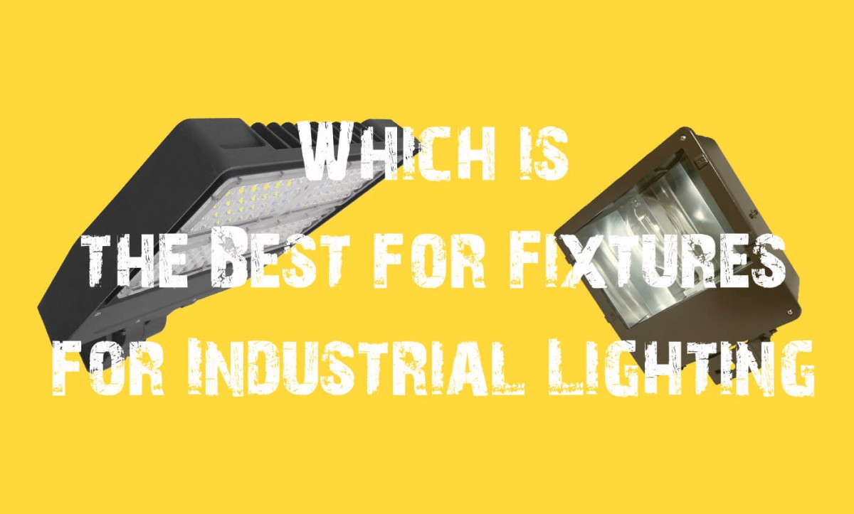 LED-Lights-Versus-Metal-Halides-1200x723